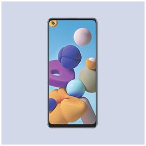 Celulares Y Accesorios