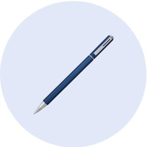 Bolígrafos Ejecutivos