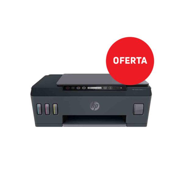 ofertas tecnologia impresoras