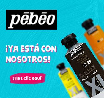 pebeo-banner