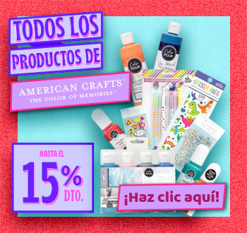 AmericanCrafts 15dto (1)