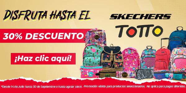 Promo Mochilas actualizado banner mobile