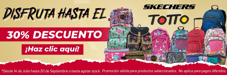 Promo Mochilas actualizado banner web